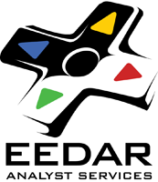 EEDAR - Electronic Entertainment Design and Research - GTA5france.com