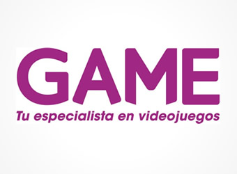 game.es annonce GTA5 - GTA5france.com
