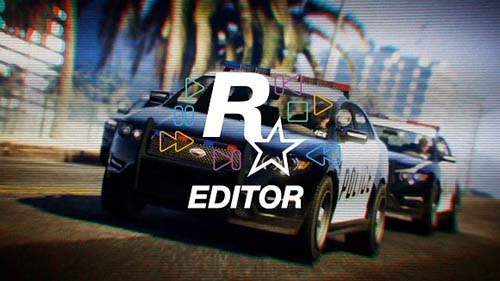 editeur video gta5 pc - GTA5france.com
