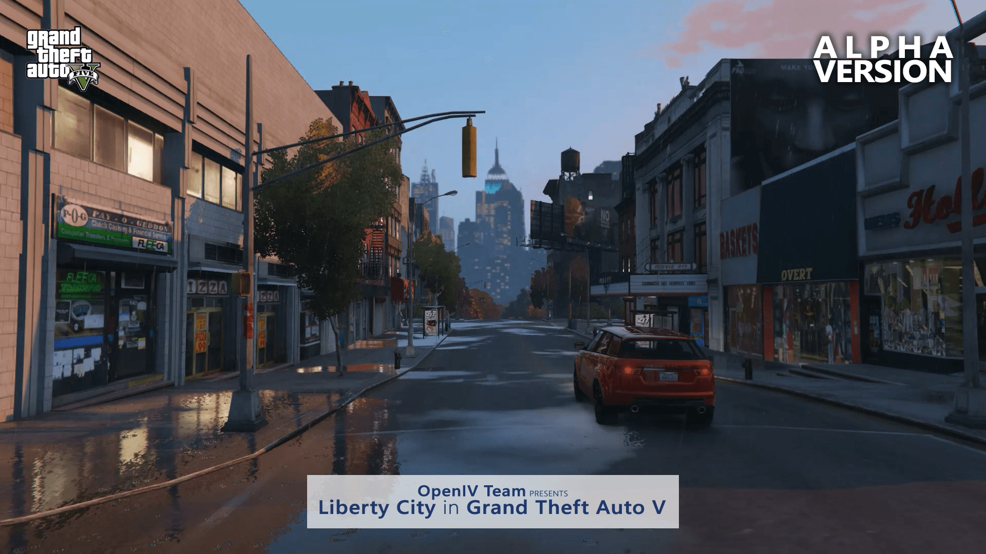 mod liberty city gta5