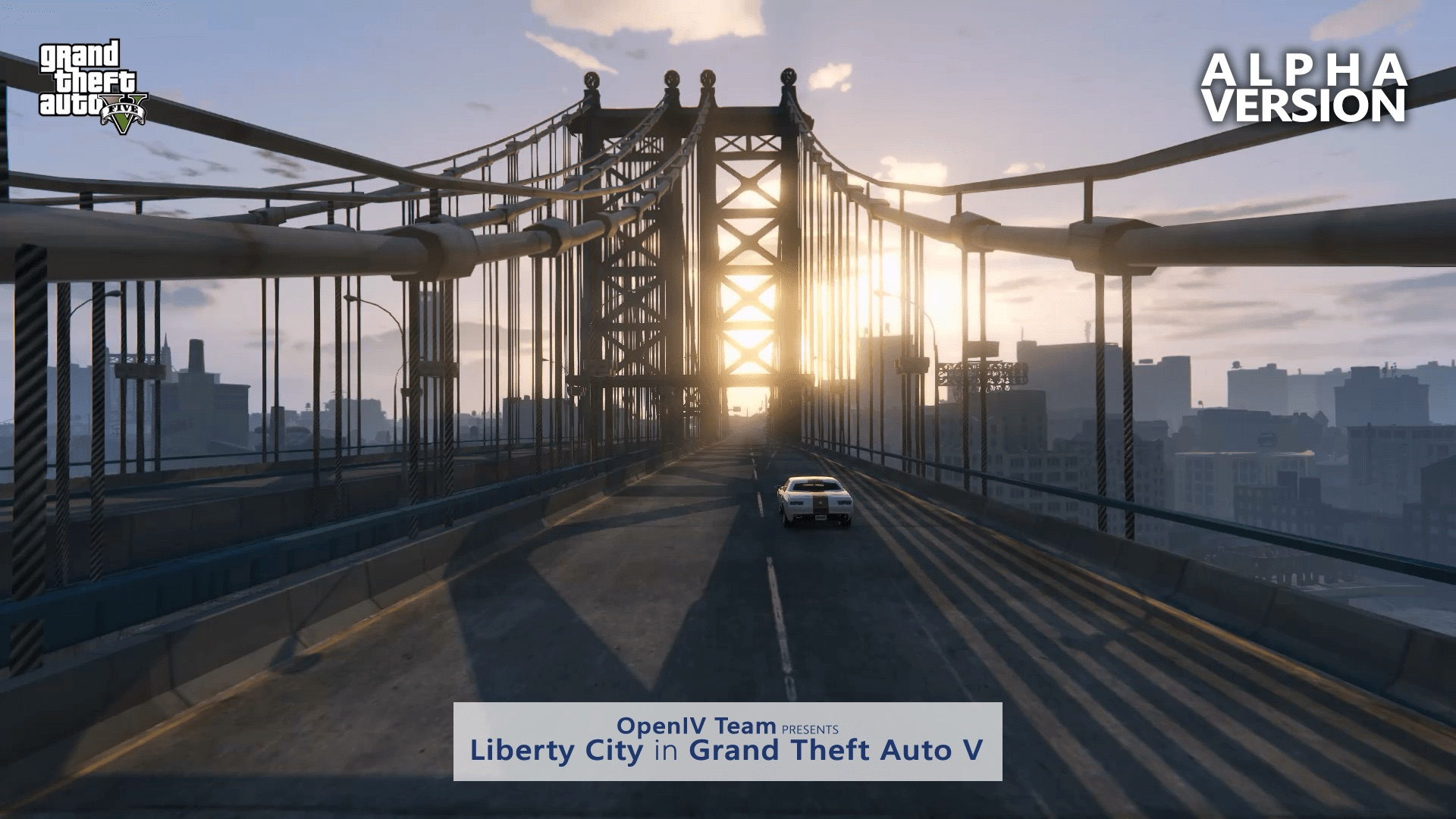 pont liberty city - GTA5france.com